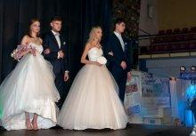 Nowy Sącz: Najlepsze Targi Ślubne w Małopolsce już 22 stycznia!