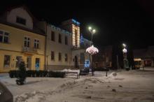 Piwniczna-Zdrój: Radny Rusiniak nie chce już decydować o budżecie?