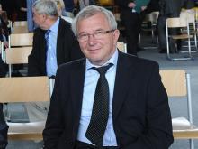 Piwniczna-Zdrój: Kto powalczy o fotel burmistrza? Tylko Janeczek mówi: tak