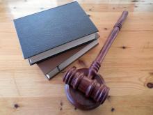 darmowa-pomoc-prawna