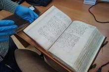 sądecki oddział Archiwum Narodowego ocalał