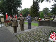 Dzień Wojska Polskiego
