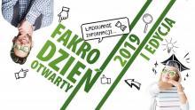 Przyjdź do Fakro na bezpłatne warsztaty z marketingu i HR'u!