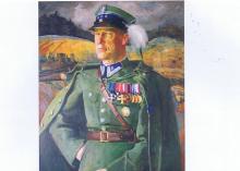 Listy generała Józefa Gizy, fot. arch. Sadeczanin.info
