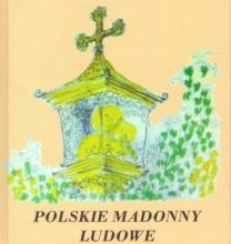 Uroczystość Wniebowzięcia Matki Boskiej oczami poetów