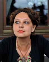 Justyna Machałowska, konkurs im. Ks. Prof. B. Kumora