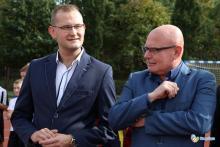 Nowy Sącz: Radny Michał Kądziołka zrobił najwięcej dla miasta?
