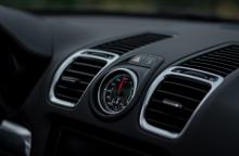 Klimatyzacja w samochodzie - koszty, wady i zalety, budowa
