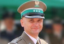 Komendant KaOSG też jest za przywróceniem jednostki wojskowej w NS