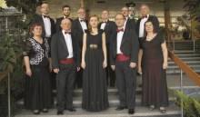 http://www.orkiestrazdrojowa.krynica.pl/