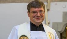 ks dr Jerzy Jurkiewicz