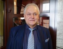 Tadeusz Frączek