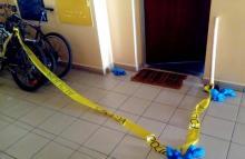 Wiemy, jak zginęła rodzina z ul. 29 Listopada. Prokuratura ujawnia wyniki sekcji