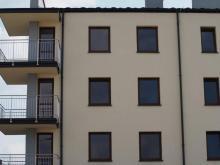 Czy w Nowym Sączu zbudują tanie bloki z mieszkaniami do wynajęcia?