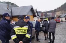 To już koniec romskiego osiedla w Maszkowicach? Osada do egzekucji [ZDJĘCIA]