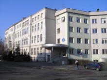 konkurs na stanowisko dyrektora sądeckiego szpitala