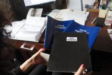 Ochrona danych osobowych po nowemu. Ile pracodawca może o nas wiedzieć?