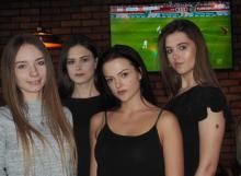 Rywalizowały na urodę i odwagę. Czterdzieści młodych, pięknych kobiet wywalczyło w Nowym Sączu pierwsza przepustkę do konkursu Miss Polski
