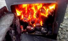 SMOG: do pieców trafiają śmieci? w 80 procentach gmin nikt tego nie kontroluje