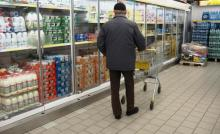 Reglamentują sprzedaż masła! Do dyskontów wkracza PRL? Co ci handlowcy z nami wyczyniają?