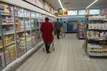 Co z tym zakazem handlu w niedzielę? Sejm przegłosował ustawę