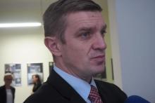 e - recepta, Sławomir Kmak, fot. JM