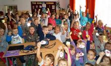 W Krynicy-Zdrój dają etaty dyrektorskie w szkołach. Gdzie?