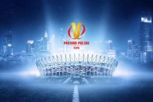Sandecja walczy o Puchar Polski
