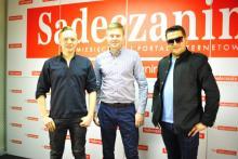 Sądeckie Młode Talenty: rusza V edycja największego muzycznego konkursu w regionie [WIDEO]
