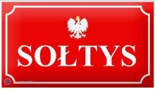Stary Sącz: kto sołtysuje? Kto zasiada w radach sołeckich po wyborach?