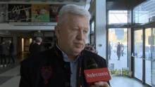 Stanisław Pasoń o rozwoju regionu: skłócona rodzina nigdy nie będzie szczęśliwa