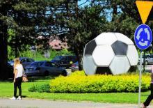 Znani sądeczanie o wyniku meczu z Senegalem: niedobrze
