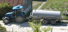Szambo - traktor. fot._pibwl_cc_bb-sa_3.0.jpg