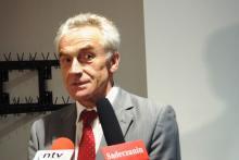 Tadeusz Kudłacz