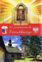 W promieniach Frasobliwego, fot. Sadeczanin.info