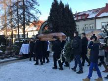 władysław-frączek-pogrzeb