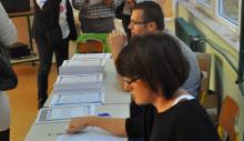 Sejm przegłosował zmiany w ordynacji wyborczej