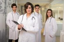Plebiscyt o zdrowiu. Zagłosuj na swojego lekarza i przychodnie