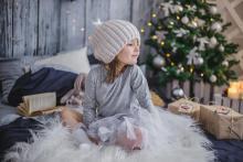 Idealny prezent dla dziecka i nastolatka? Znajdziesz go tutaj