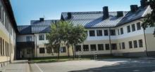 Będzie nowe przedszkole w Łącku