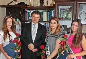 Miss Ziemi Sądeckiej