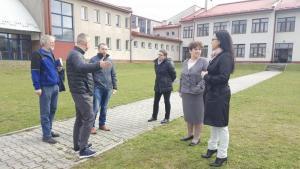 Osiedle Wojska Polskiego czeka na inwestycje