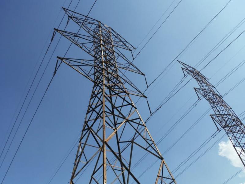 Zobacz gdzie wyłączą prąd w przyszłym tygodniu