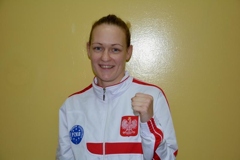 Beata Leśnik