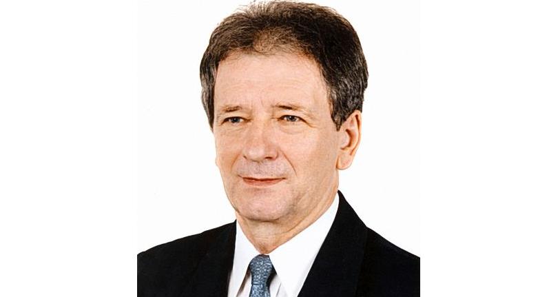 50 lat po maturze. Profesor Dłubacz zaprasza na sądecki jubileuszowy zjazd