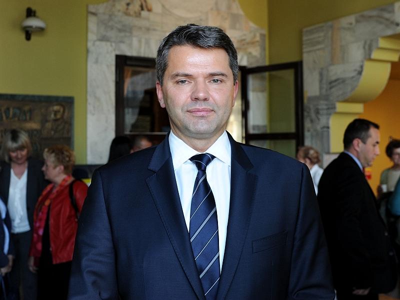 Dariusz Dudek