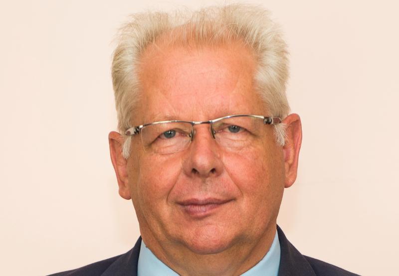 Rok samorządu. Wacław Ligęza weteranem samorządowym