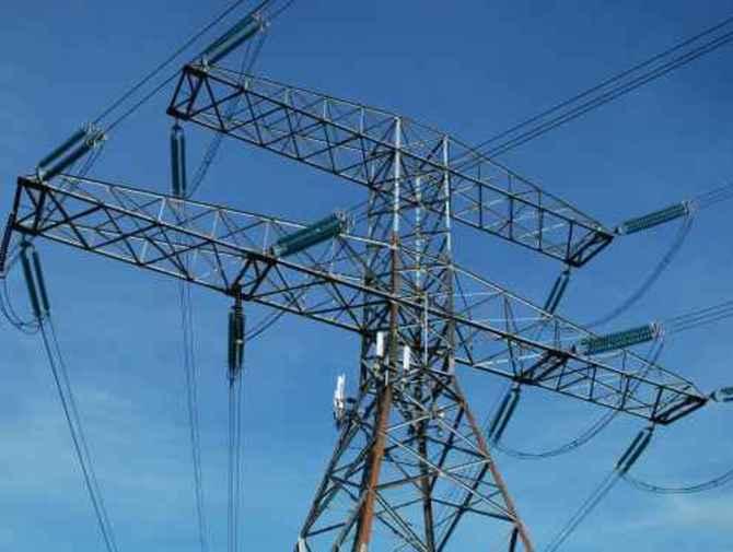 Przerwy w dostawie prądu. Zobacz kiedy i o której
