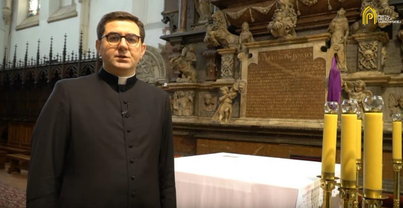 Dzisiaj Wielki Czwartek. Wspominamy ustanowienie Eucharystii i kapłaństwa