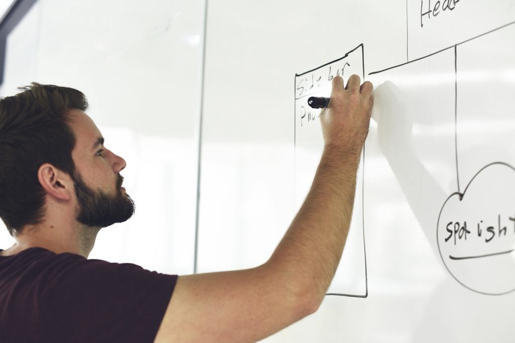 Jak Baza Usług Rozwojowych pomoże twojej firmie?